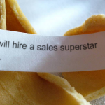 Hiring-Sales-Superstar