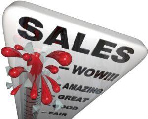 wowww sales
