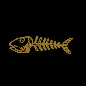 BonefishGrillLogo634x634